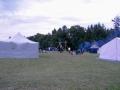 hresw2dflimg_sola2004_017