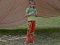 hresw2dflimg_sola2004_018