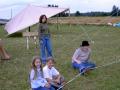 hresw2dflimg_sola2004_020