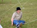 hresw2dflimg_sola2004_021