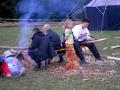 hresw2dflimg_sola2004_023