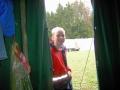 hresw2dflimg_sola2004_026