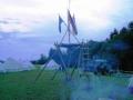 hresw2dflimg_sola2004_029
