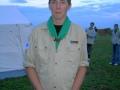 hresw2dflimg_sola2004_030