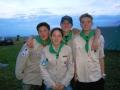 hresw2dflimg_sola2004_032