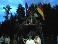 hresw2dflimg_sola2004_035