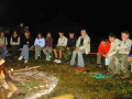 hresw2dflimg_sola2004_038