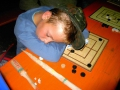 hresw2dflimg_sola2004_042