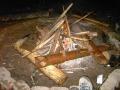 hresw2dflimg_sola2004_043