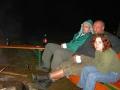 hresw2dflimg_sola2004_044
