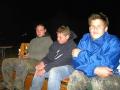 hresw2dflimg_sola2004_047