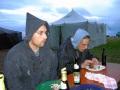 hresw2dflimg_sola2004_052