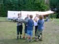 hresw2dflimg_sola2004_053