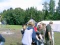hresw2dflimg_sola2004_055