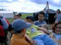 hresw2dflimg_sola2004_057