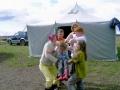 hresw2dflimg_sola2004_058