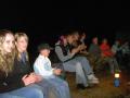 hresw2dflimg_sola2004_066
