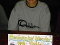 hresw2dflimg_sola2004_069
