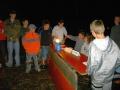hresw2dflimg_sola2004_072