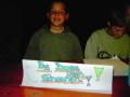 hresw2dflimg_sola2004_073
