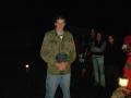 hresw2dflimg_sola2004_075