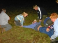 hresw2dflimg_sola2004_077
