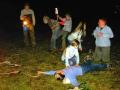 hresw2dflimg_sola2004_079