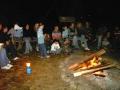 hresw2dflimg_sola2004_080
