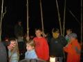 hresw2dflimg_sola2004_081