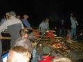hresw2dflimg_sola2004_082