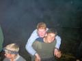 hresw2dflimg_sola2004_083