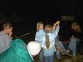 hresw2dflimg_sola2004_084