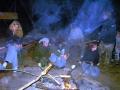 hresw2dflimg_sola2004_085