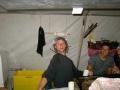 hresw2dflimg_sola2004_086