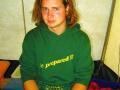hresw2dflimg_sola2004_088