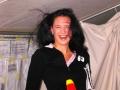 hresw2dflimg_sola2004_089