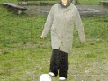 hresw2dflimg_sola2005_001