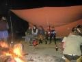hresw2dflimg_sola2005_002