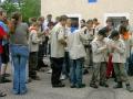 hresw2dflimg_sola2005_003