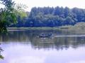 hresw2dflimg_sola2005_010