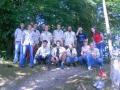 hresw2dflimg_sola2005_013