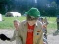 hresw2dflimg_sola2005_019