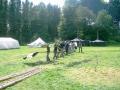 hresw2dflimg_sola2005_023