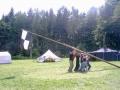 hresw2dflimg_sola2005_024