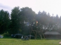 hresw2dflimg_sola2005_025