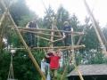 hresw2dflimg_sola2005_027