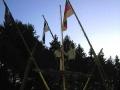 hresw2dflimg_sola2005_030