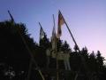 hresw2dflimg_sola2005_032