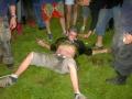 hresw2dflimg_sola2005_036