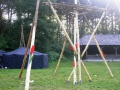 hresw2dflimg_sola2005_043